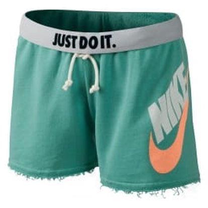 Dámské kraťasy Nike RALLY SHORT L