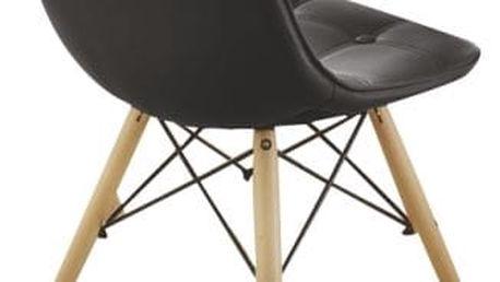 JUIST židle