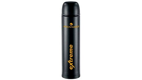 Termoska Ferrino THERMOS EXTREME 0,75L