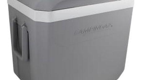 Campingaz Powerbox Plus 36L
