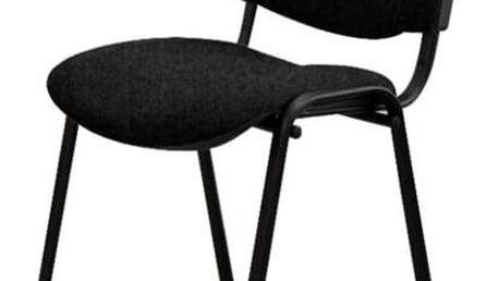 Jednací židle ISO