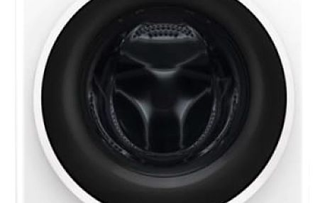 Automatická pračka LG F72J6QN0W bílá