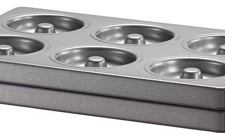 KitchenAid Forma na koblihy KBNSS06DG 27x18 cm 2ks