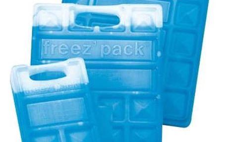 Chladící vložka Campingaz FREEZ PACK M20