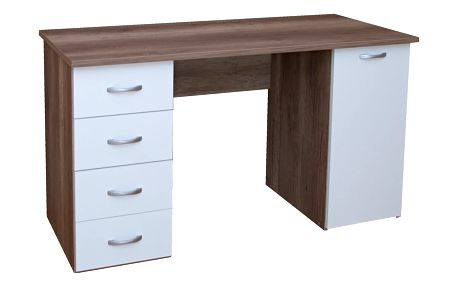 Psací stůl LADA