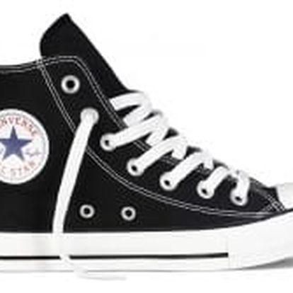 Pánské boty Converse Chuck Taylor AS Core B 42
