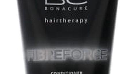 Schwarzkopf BC Bonacure Fibreforce 150 ml kondicionér pro ženy