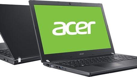 Acer TravelMate P4 (TMP459-G2-MG-5135), černá - NX.VEYEC.001