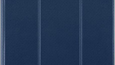 Belkin iPad Air 1/2 pouzdro Athena TriFold, modrá - F7N319btC02