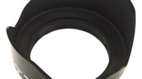 Sluneční clona 58 mm