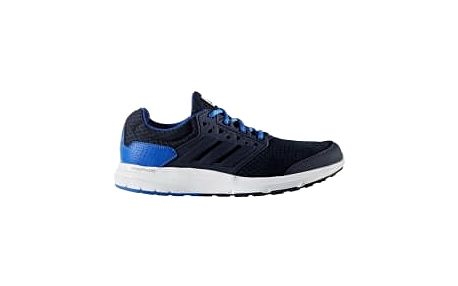 Pánské běžecké boty adidas galaxy 3 m   BB4360   42