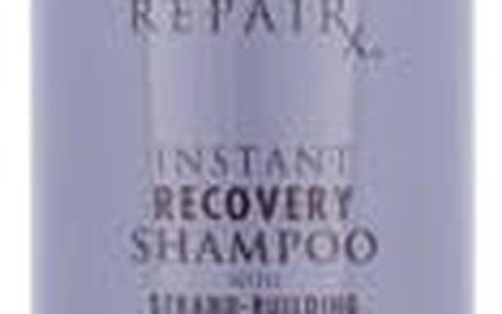 Alterna Caviar Repairx Instant Recovery 1000 ml šampon W