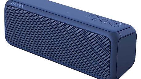 Sony SRS-XB3, modrá - SRSXB3L.EU8
