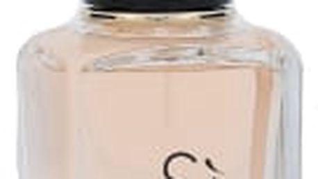 Giorgio Armani Si 30 ml parfémovaná voda pro ženy