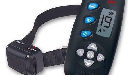 Obojek elektronický/výcvikový Dog Trace d-control 440 + Doprava zdarma