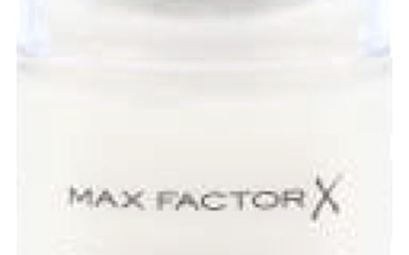 Max Factor Facefinity All Day SPF20 30 ml podklad pod makeup pro ženy