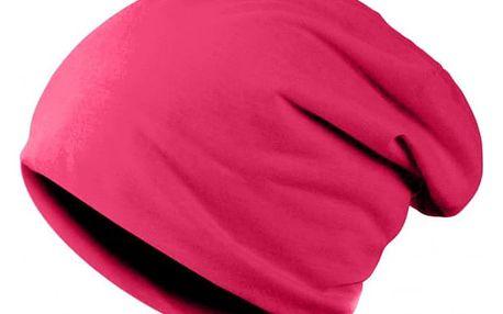 Unisex kulich v mnoha veselých barvách
