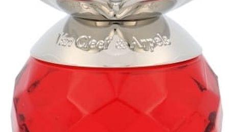 Van Cleef & Arpels Feerie Rubis 30 ml parfémovaná voda pro ženy
