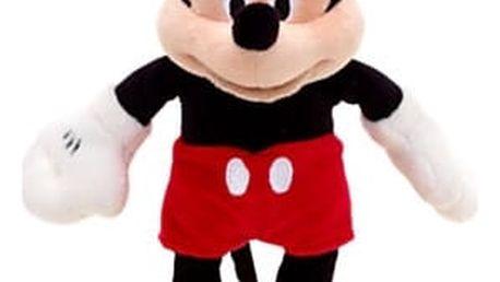 Plyšový Mickey Mouse Teddies Disney