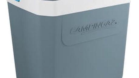 Campingaz Powerbox Plus 24L AC/DC