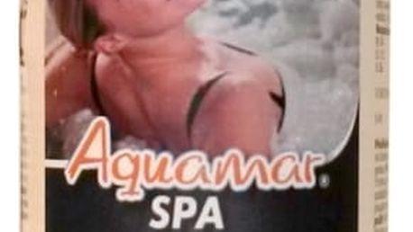Marimex Aquamar Spa Odpěňovač 0,6l - 11313108