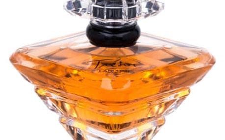 Lancome Trésor 100 ml parfémovaná voda pro ženy