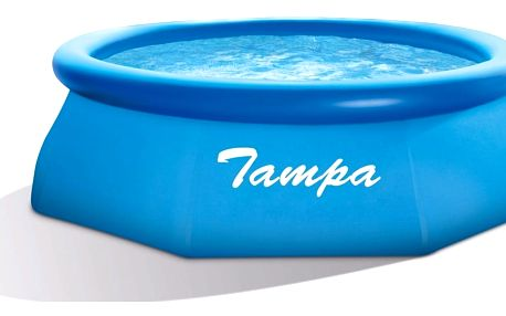 Marimex Tampa 2,44 x 0,76 m 10340045