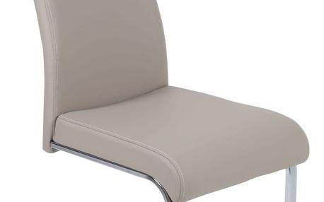 Jídelní židle BELLA 3