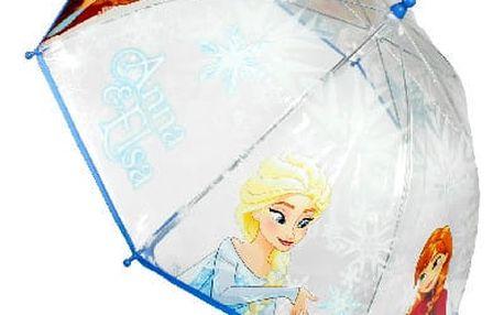 Dětský deštník Ambiance Cerda Frozen