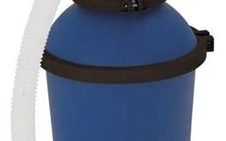 Písková filtrace Marimex ProStar 2 (2 m3/h), 10601029 + Doprava zdarma