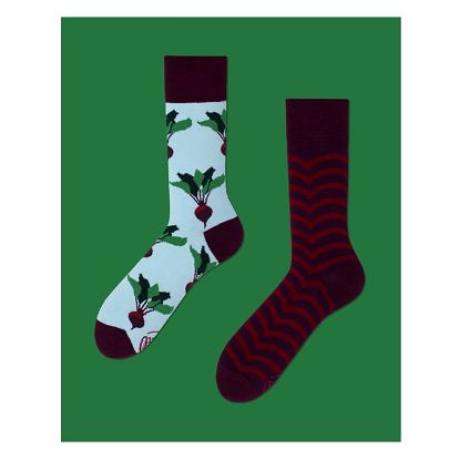 Ponožky Many Mornings B'troots, vel. 39/42
