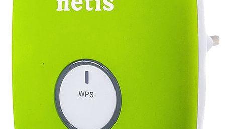 Netis E1+ GREEN - E1+(GREEN)