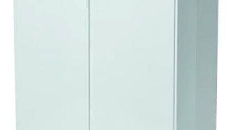 Klimatizace Clatronic CL 3637 bílá