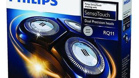 Příslušenství pro holicí strojky Philips RQ11/50 + Doprava zdarma