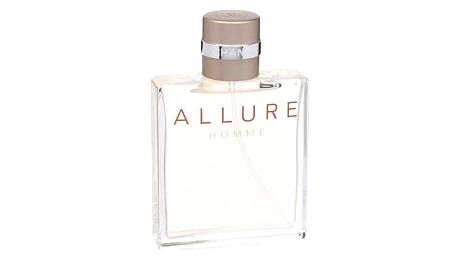 Chanel Allure Homme 50 ml EDT M