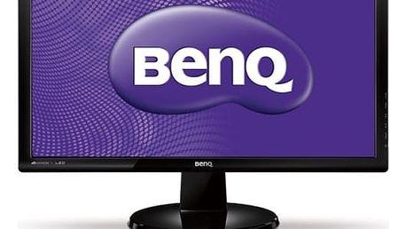 Monitor BenQ GL955A (9H.L94LA.T8E) černý