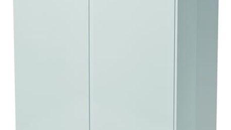Klimatizace Clatronic CL 3637 bílá + DOPRAVA ZDARMA