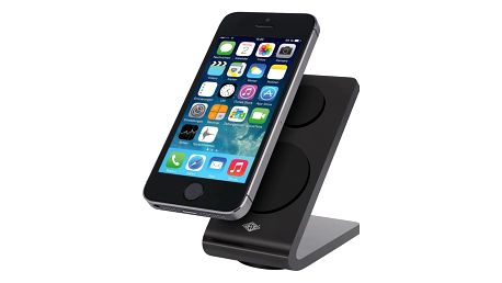 WEDO Stand-by stojánek na mobil - 6000101