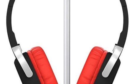 Univerzální stojan na sluchátka – více barev