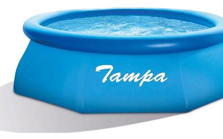 Marimex Tampa 2,44 x 0,76 m s kartušovou filtrací