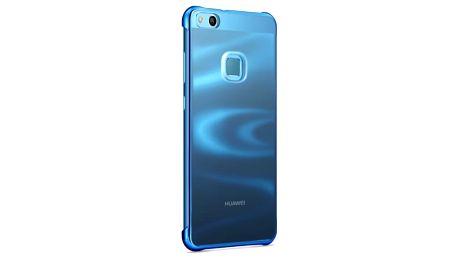 Kryt na mobil Huawei pro P10 Lite (51991948) modrý