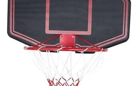 Basketbalová deska Master 91 x 61 cm + Doprava zdarma