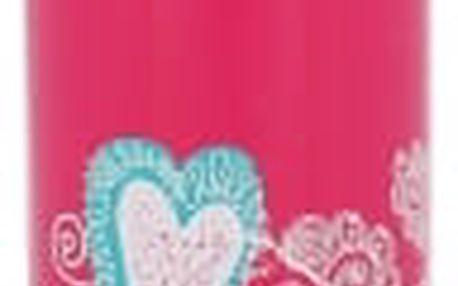 B.U. Candy Love 50 ml toaletní voda pro ženy