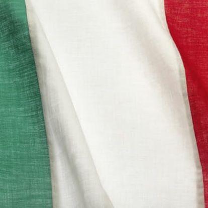 Kurz italštiny pro začátečníky: flexibilní výuka ve 2-4 účastnících