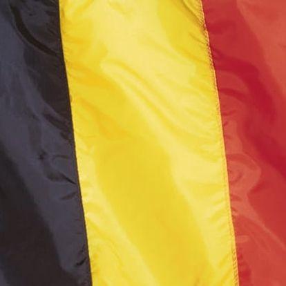 Intenzivní letní kurz němčiny pro falešné začátečníky (úterý a čtvrtek 18.00-19.30, 18.07.-10.08.2017)