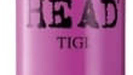 Tigi Bed Head Dumb Blonde 750 ml šampon pro ženy