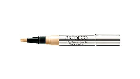 Artdeco Perfect Teint 2 ml korektor 9 Ivory W
