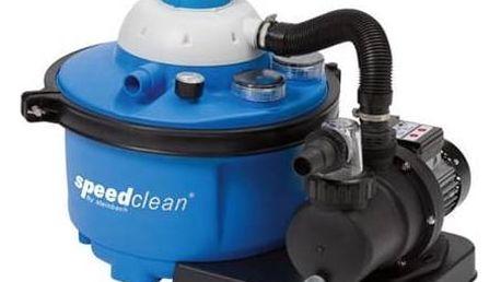Písková filtrace Steinbach Speed Clean Comfort 50, průtok 6,6 m3/h, 040200 + Doprava zdarma