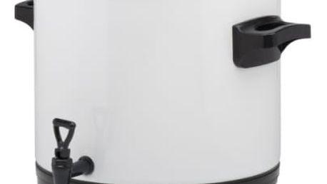 Zavařovací hrnec Hyundai PC 200 bílý