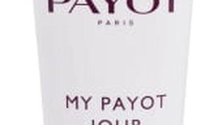 PAYOT My Payot Daily Radiance Care 100 ml denní pleťový krém pro ženy
